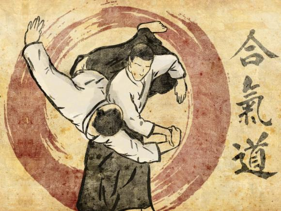 Aikido_2_by_Diogochewbacca.jpg