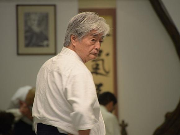 yoshimitsu-yamada-08.jpg